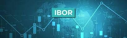 The end of IBOR – what will change for the financial industry?