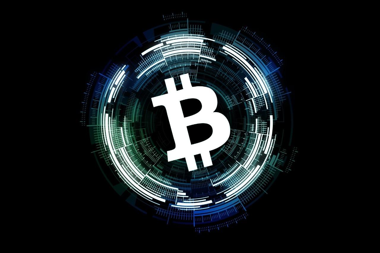 was ist eine weltweite kryptowährungsinvestition? sanuscoin erfahrungen