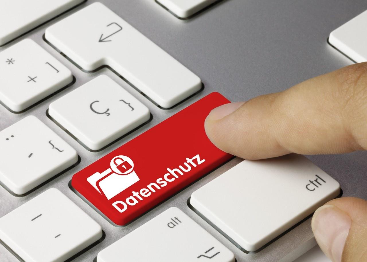 Bringing digital transformation on track with new data backup